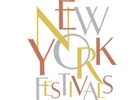 NY Festivals Announces 2018 Package and Product Design Grand Jury