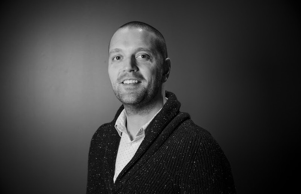 Framestore Hires New Director of Production and Business Development