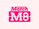 MullenLowe Group's 'MatchM8' is a Revolutionary New Style of Matchmaking