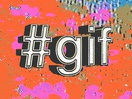 From File Format to All-Powerful: How GIFs are Changing the Way Brands Communicate Online