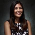 FCB Kuala Lumpur Promotes Natasha Aziz to Head of Account Management