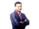 IPG Mediabrands go 'Fully Hybrid' in Asia