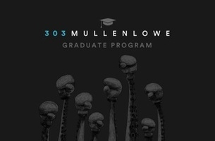 303 MullenLowe Launches New Graduate Program for 2017