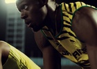 Usain Bolt & Boys and Girls 'Bring the Beat' in Latest Digicel Campaign