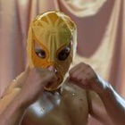 C 41 Releases Thought-Provoking and Hyper-Stylistic Mexican Wrestling Film 'El Santo'