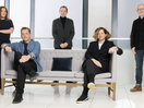 Publicis Groupe UK Acquires Creative Agency Taylor Herring