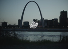 Church's Loves St. Louis - :30