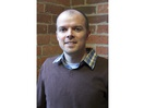Partners + Napier Appoints Greg Smith