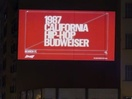 Budweiser Campaign Urges You to Google the Brand's Place in Music History