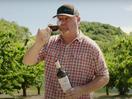 Bonterra Organic Vineyards Shows How Organic Wine Farming Can Help Save the Planet