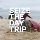 South Western Railway Tells Customers to 'Seize the Day Trip' with Integrated Campaign by Engine