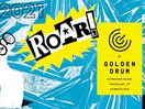 Golden Drum and LBB Roar for Central & Eastern European Creativity