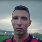 ENVY Advertising Puts Invisible Football Teams on the Map for Sportsbet.io