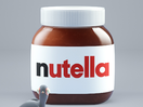 Move Over Syrup! Nutella is Taking Over This Pancake Day