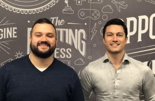 ORA Interactive Bolsters Strategic Leadership Team with Key Executive appointments