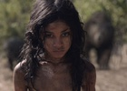 Framestore Returns to the Jungle as Creative Partner on Andy Serkis' Mowgli