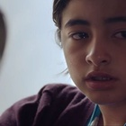 OTTO's Festive Spot Uses Trapped Bolivian Traveller Tale to Inspire Togetherness This Christmas