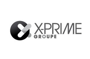 JWT To Acquire X-PRIME