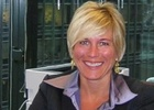 McCann Health Appoints Linda Szyper as Global Chief Operating Officer