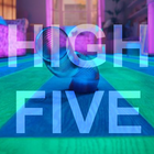 High Five UK: April 2019