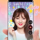 Laneige Malaysia Sparkles with Facebook AR Makeup Filter from AliveNow