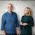 M&C Saatchi Sport & Entertainment Launches Lifestyle Marketing Division M&C Saatchi FABRIC in Australia