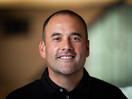 Deutsch LA Names Ivan Perez-Armendariz as EVP, Head of Experience