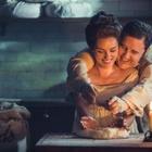 Your Shot: The Baking of Warburton's Extravagant Costume Drama