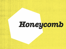 DMS Subtitling Launches on Honeycomb Delivery Platform
