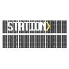 Station Film