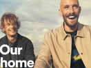 New Airbnb Campaign Urges Potential Hosts to 'Put Your Space to Work'