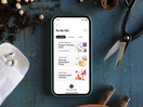 Huge and Panasonic's Yohana Collaborate on App and Web Design of Personal Assistant Service for Busy Parents