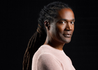 Cheil Worldwide Appoints Jayanta Jenkins as Global ECD for Samsung Mobile