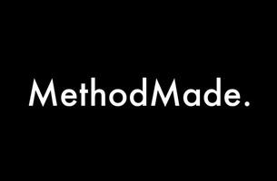 Method Studios Launches New Creative Collective MethodMade