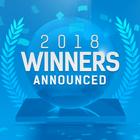 New York Festivals Global Awards Announces 2018 Award Winners