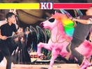 Bronies and Cosplay Aunts Ask 'WTF?' in Musical Singapore Cider Spot