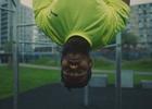 INTERSPORT - Wherever You Take Training