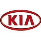 Havas Singapore Appointed Creative AOR of Kia