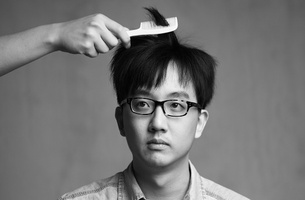 The Secret Little Agency's Nicholas Ye Joins The Immortal Awards Jury