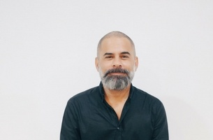 Publicis One Japan Names Erick Rosa Chief Creative Officer