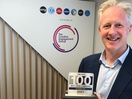 The Creative Engagement Group Recognised Among Best Companies to Work for 2021