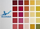 AkzoNobel Names MullenLowe Group Creative Partner for Professional Paints Business