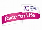 Cancer Research UK Appoints Anomaly to Support Race for Life