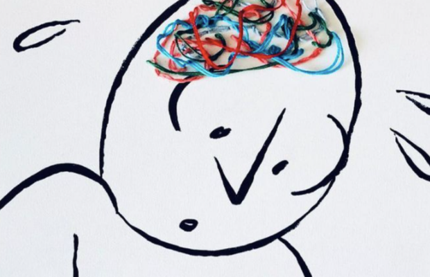 Meet Suadinho, the Stressed-Out Stickman Who Shows ECDs  Can Benefit from an Artistic Outlet