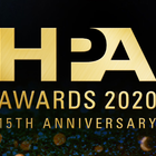 Sohonet's ClearView Flex Secures Honourable Mention in HPA's 2020 Engineering Excellence Awards