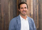 Cheil London Hires Russell Schaller as Creative Director, Film