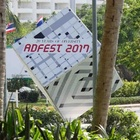 ADFEST 2017 Celebrates '20 Years of Diversity'