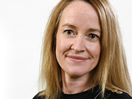 VMLY&Rx Announces Nichole Davies as Global Chief Strategy Officer