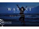 'Watani: My Homeland' Receives Oscar Nomination