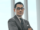 BBDO Korea Appoints Jang-Yong Kim as Managing Director